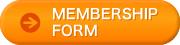 btn_membership