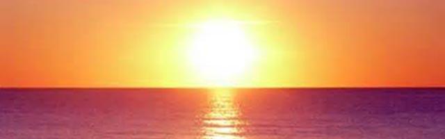 sunset-large-sun