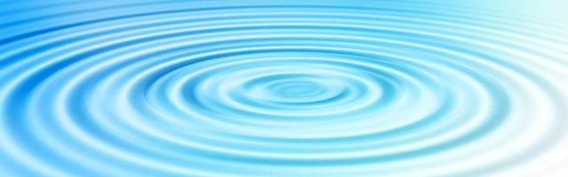 water-ripple-2