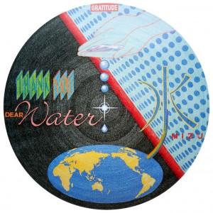 rsz_roundgratitude_to_water