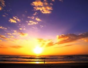rsz_prayers_and_ins_of_gratitude-gratitude_to_the_sun