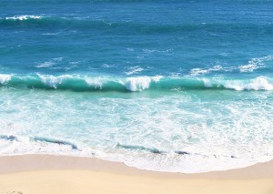 rsz_prayers_and_ins_of_gratitude-waves_of_the_ocean