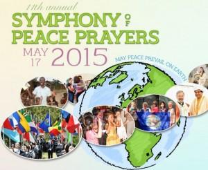 SOPP 2015 flyer