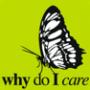 why do I care logo